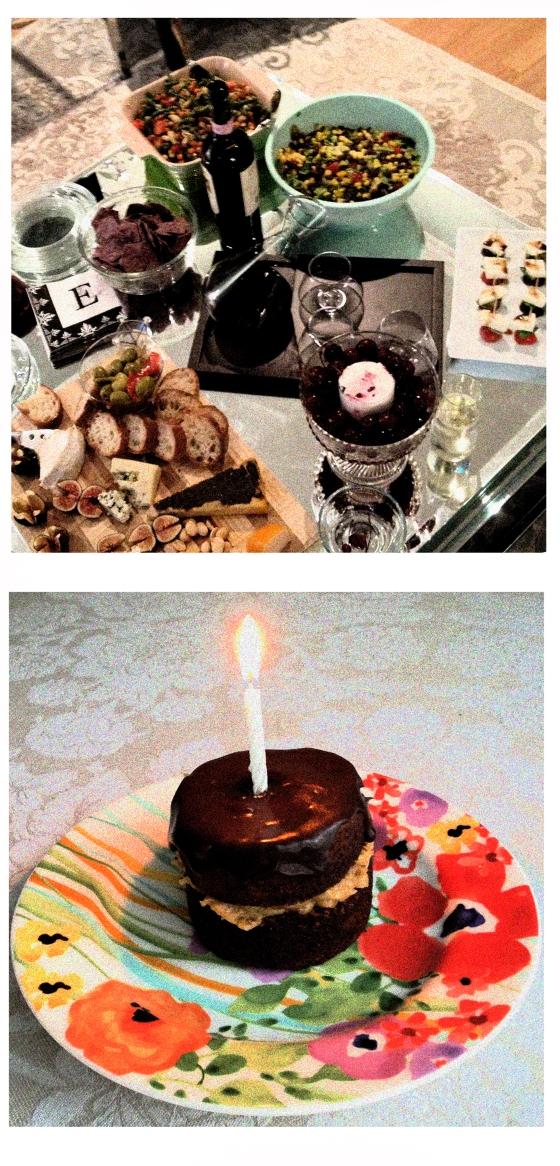 celebration_dinner2